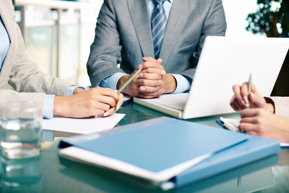 business insurance california